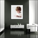 Acrylics, Prints, Frames and Canvases