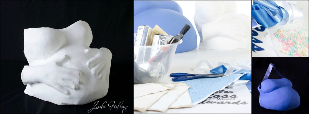 Small business product photography