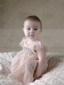 Baby photographer in oldham