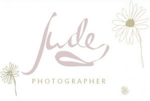 A Fresh New Look for Jude Gidney Photography